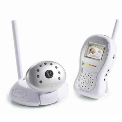 baby monitor app phone to phone